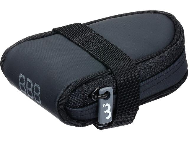 BBB RacePack BSB-14 Sac porte-bagages, matte black